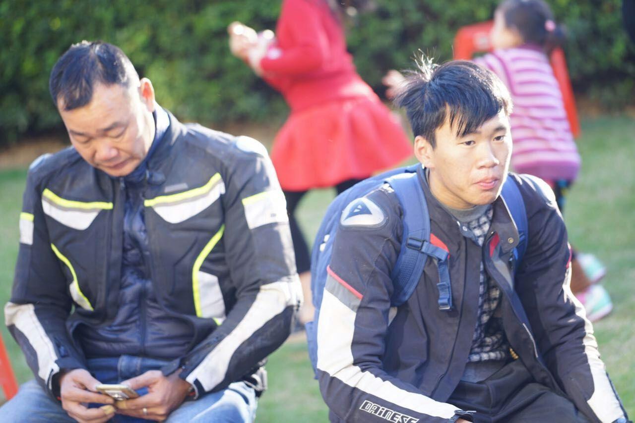 mmexport1481962011358.jpg