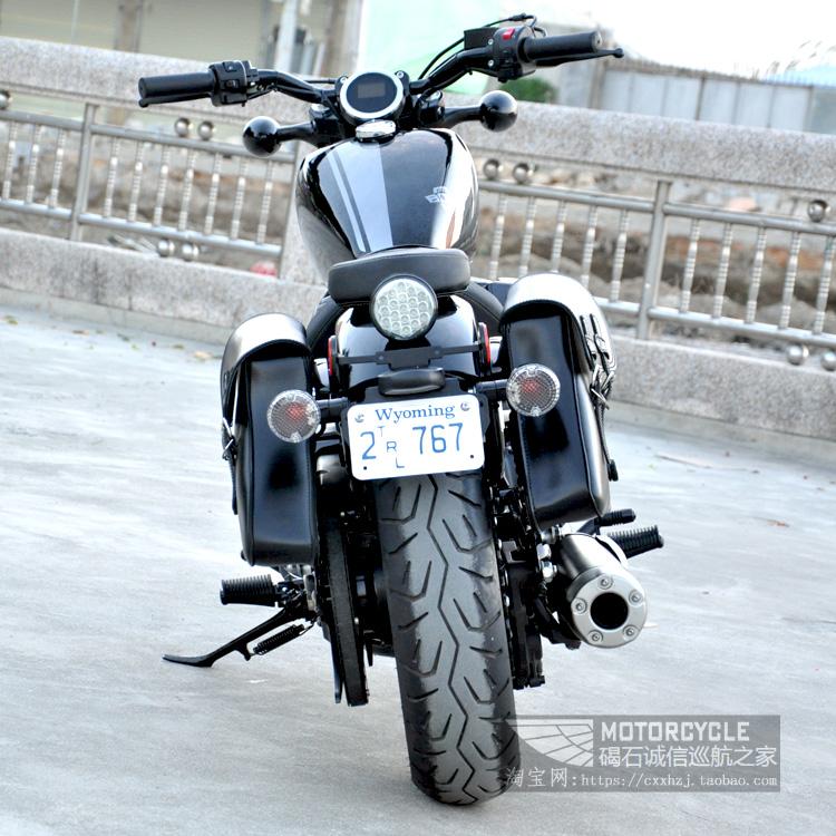 14年雅马XV950大都会(BOLT)灰色R版-3 (4)改.jpg