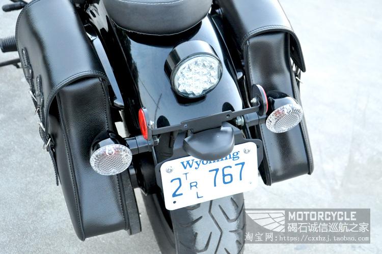 14年雅马XV950大都会(BOLT)灰色R版-3 (17)改.jpg