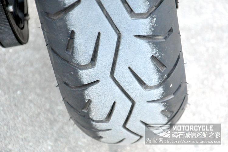 14年雅马XV950大都会(BOLT)灰色R版-3 (18)改.jpg