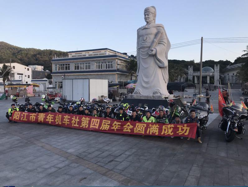 QQ图片20180119121135.png