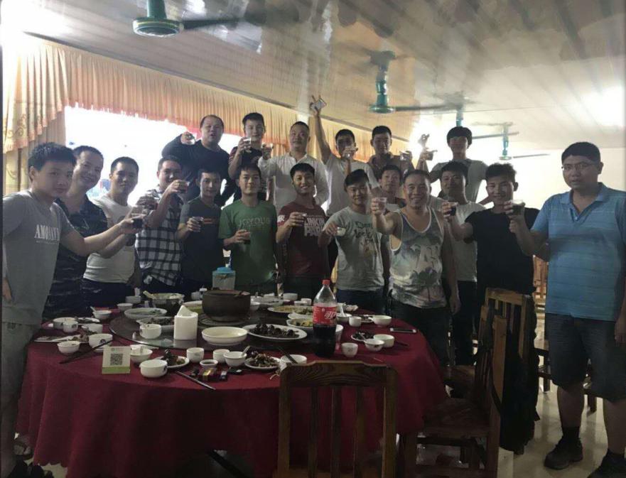 QQ图片20180519225853.png