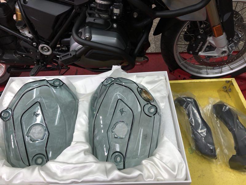 BMW R1200水冷发动机透明盖.jpg