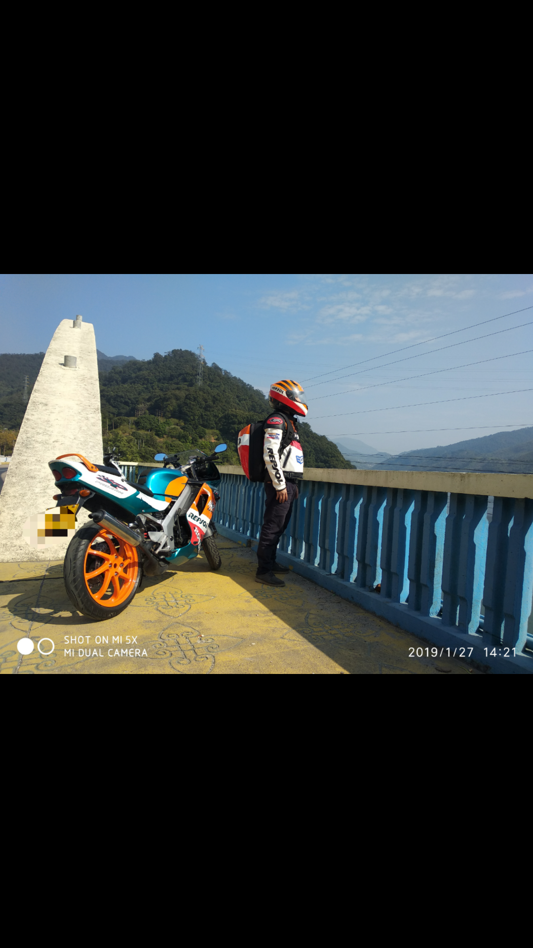 Screenshot_2019-01-27-23-50-52-067_com.miui.gallery.png