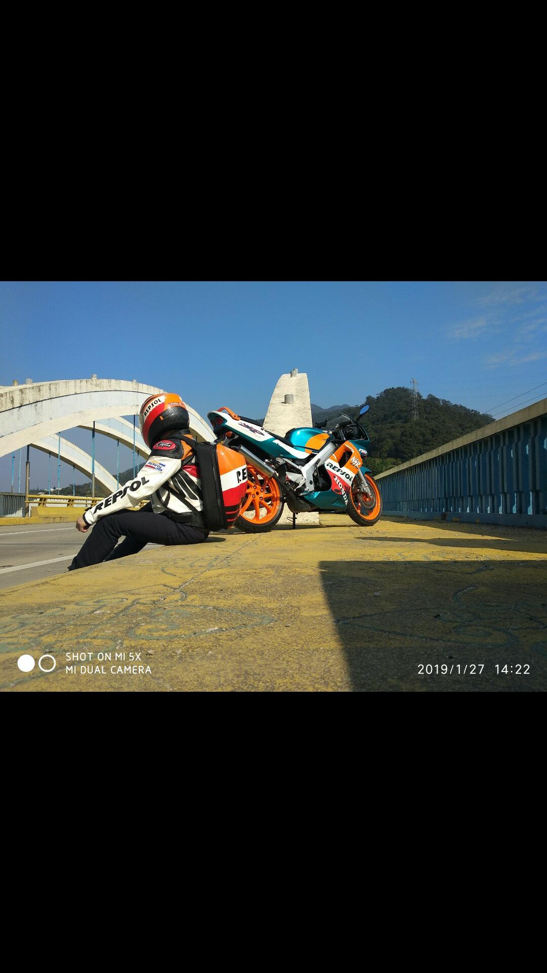 Screenshot_2019-01-27-23-51-13-896_com.miui.gallery.png