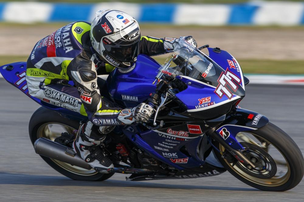 亚洲公路摩托车锦标赛8月11日.2.JPG