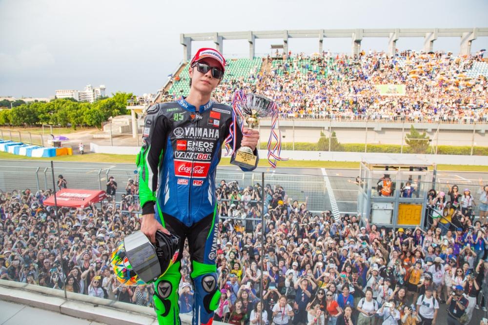 亚洲公路摩托车锦标赛8月11日.7.JPG
