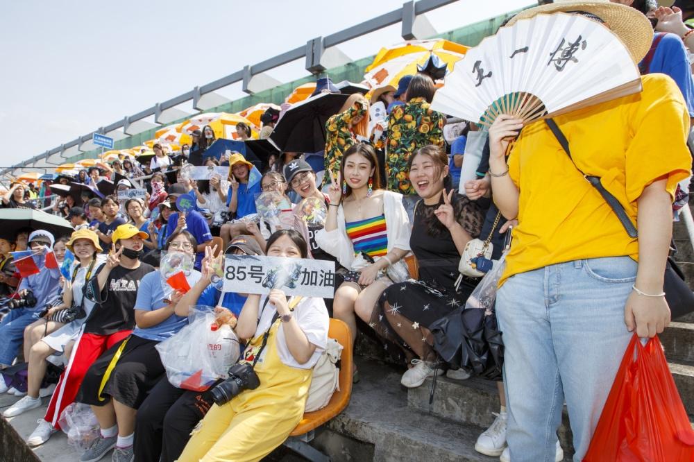 亚洲公路摩托车锦标赛8月11日.9.JPG