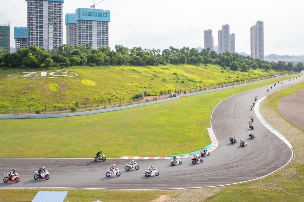 亚洲公路摩托车锦标赛8月11日.8.JPG