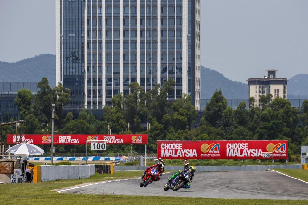 亚洲公路摩托车锦标赛8月11日.10.JPG