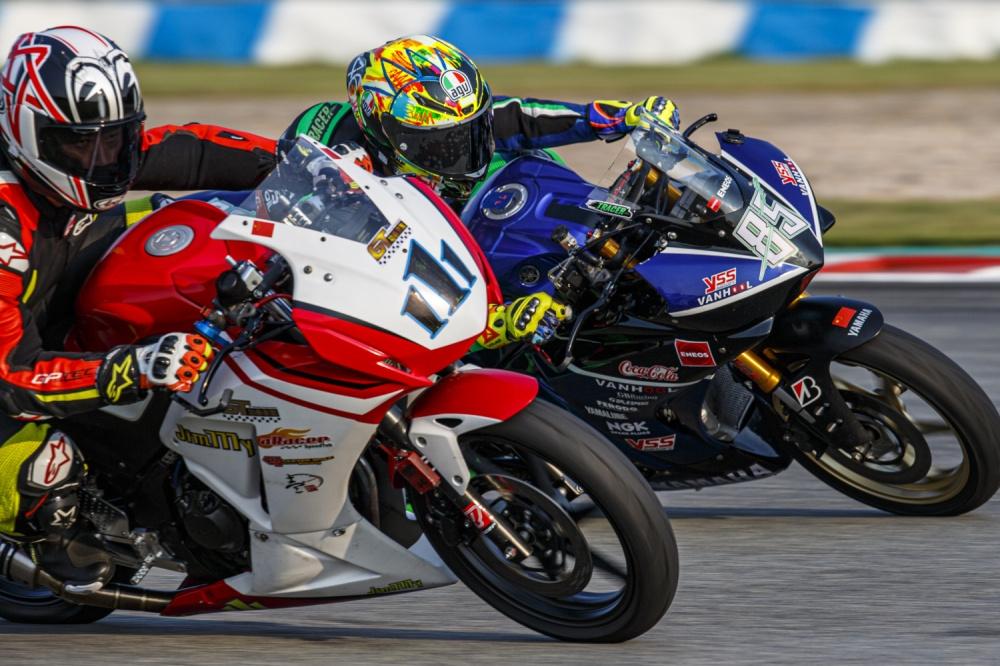 亚洲公路摩托车锦标赛8月11日.12.JPG