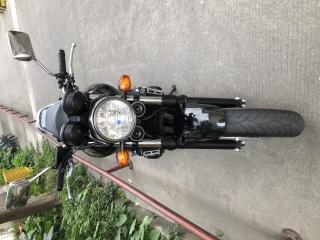 广州新塘出售13款本田CB400四代