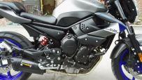 深圳龙岗出售Yamaha--XJ6