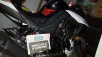 广东佛山南海出售Z1000,13年特别版