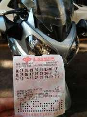 !!! 江西赣州出09年川崎GTR1400!!