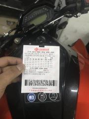 佛山顺德出售 14川崎Z1000 09杜卡迪696 12雅马哈R6