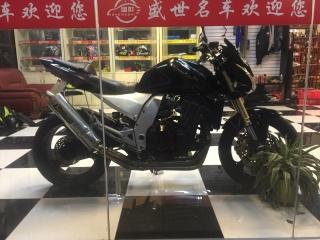 06年川崎Z1000