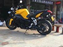 中山出售宝马K1200R