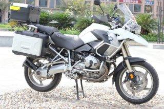 恩平市区出售GS1200